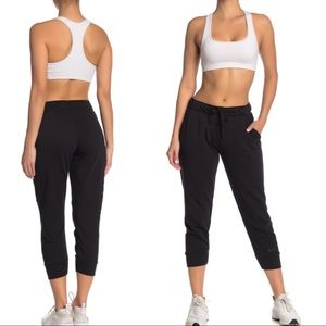 Nike Dry Endurance Cropped Training Joggers